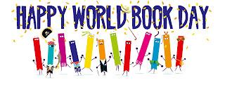 www.worldbookday.com