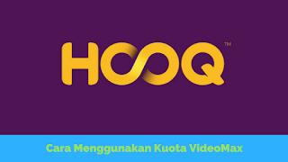Telkomsel merupakan salah satu provider besar yang ada di Indonesia Tutorial Ubah Kuota VideoMax Telkomsel Menjadi Kuota Biasa