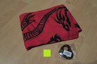 auspacken: Ca 60 Modelle Sarong Pareo Wickelrock Strandtuch Tuch Wickeltuch Handtuch Bunte Sommer Muster Set Gratis Schnalle Schließe
