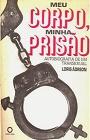 https://sebodomessias.com.br/livro/literatura-estrangeira/meu-corpo-minha-prisao.aspx