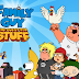 Family Guy The Quest for Stuff v1.27.1 Apk Free