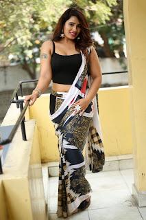 sanjana naidu Picture gallery94