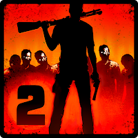 Into the Dead 2 v1.0.2 Mod
