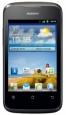 1 Harga Ponsel Android Terbaru Maret 2013