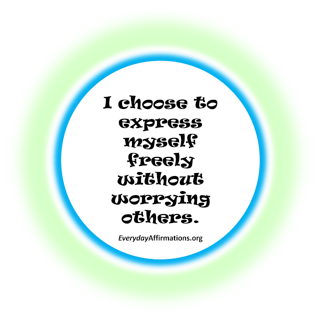 Daily Affirmations, Affirmations for Motivation, Affirmations for Success