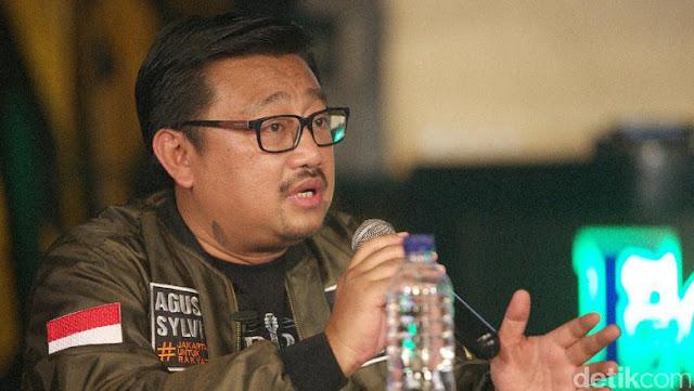 PDIP Singgung SBY soal Kudatuli, PD Balik Serang Megawati