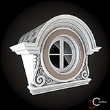 case decorative exterior decoratiuni fatada casa ancadramente ferestre win-094