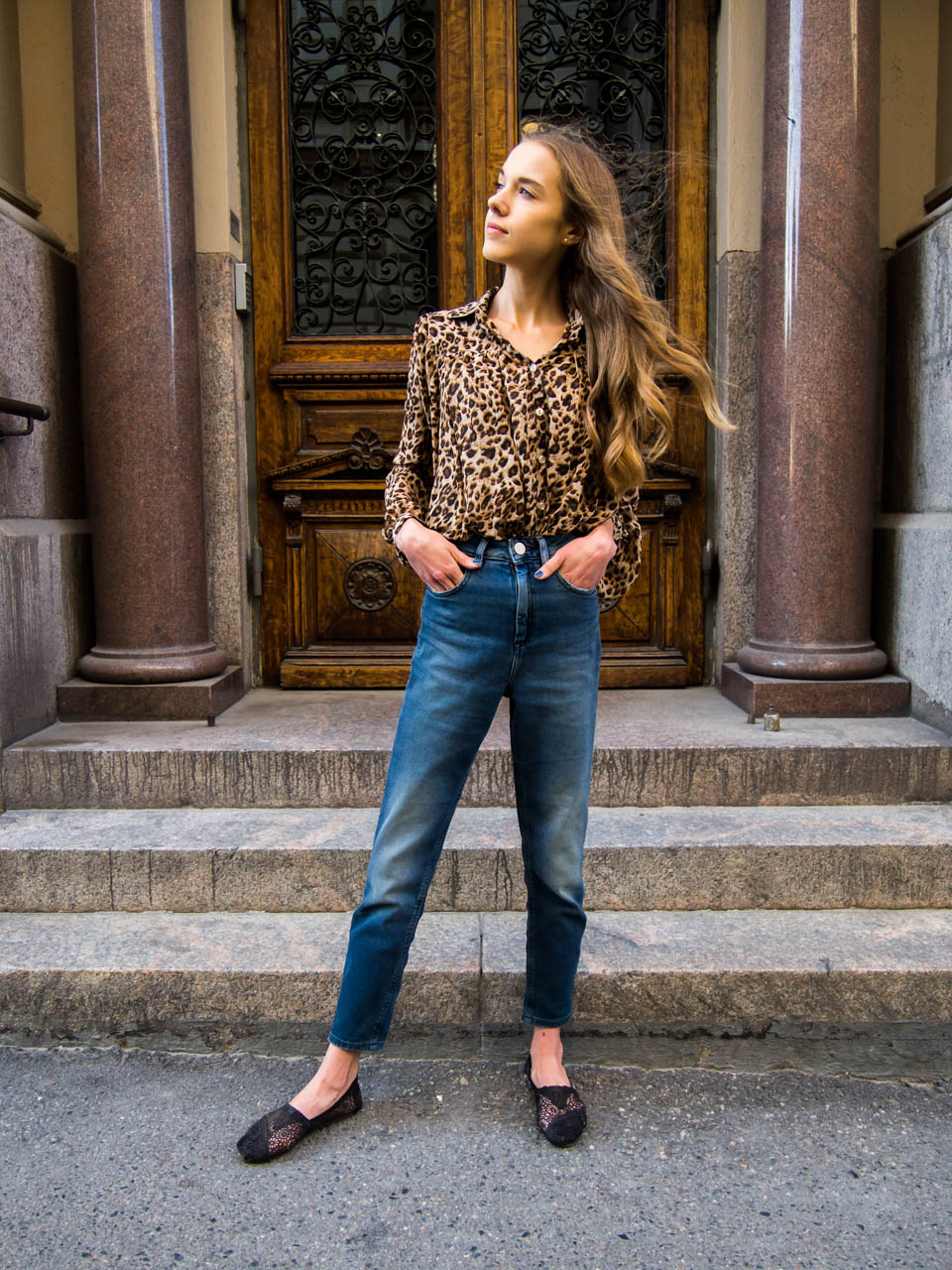 how-to-wear-leopard-print-fashion-blog-inspirarion