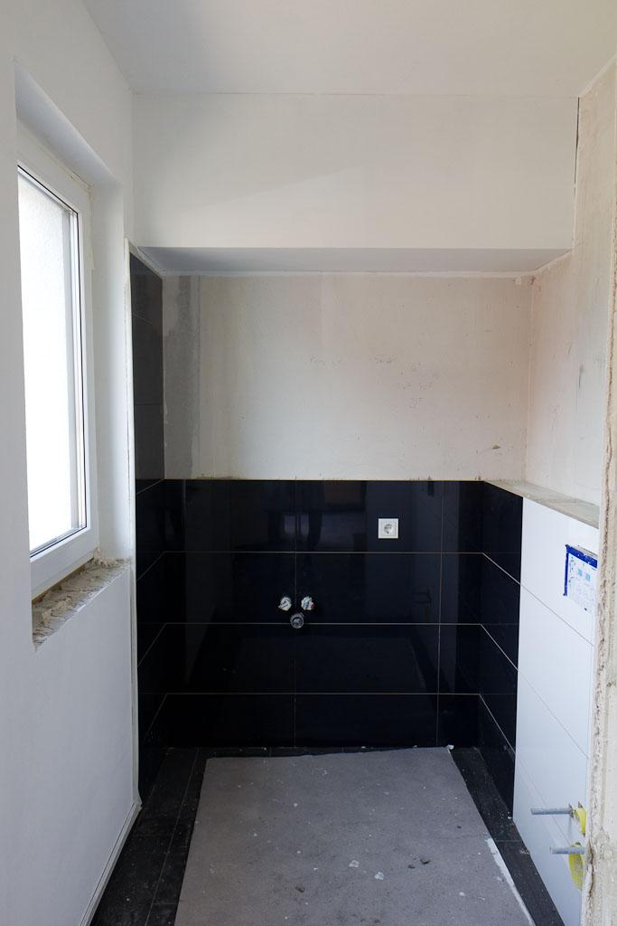 sandra und alexander bauen ein haus august 2011. Black Bedroom Furniture Sets. Home Design Ideas