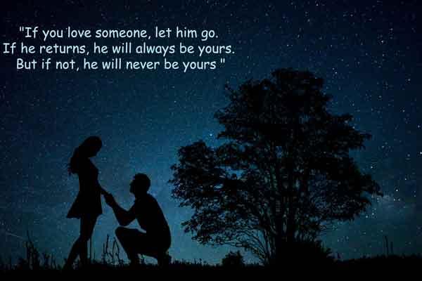 quotes kata kata motivasi cinta