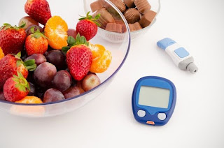 List of Fruits for Diabetes that are Worth Consuming