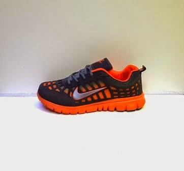 Sepatu Nike Men's running, Jual Nike Men's running, Beli Nike Men's running, Sepatu Nike Men's running, sepatu Nike Men's running terbaru, Nike Men's running terbaru 2015, Grosir Nike Men's running