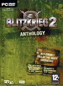 blitzkrieg-2-anthology-pc-cover-www.ovagames.com