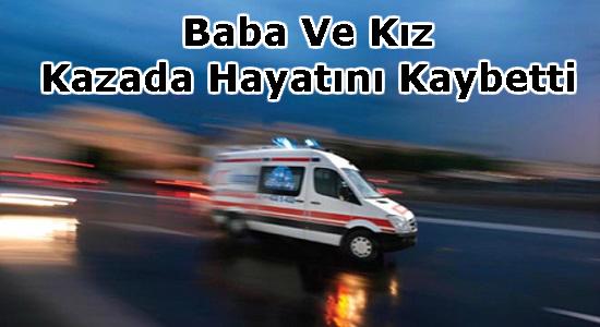 Tarsus, MERSİN, Mersin Son Dakika, Mersin Haber,