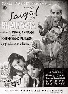 Bhaunvara 1944