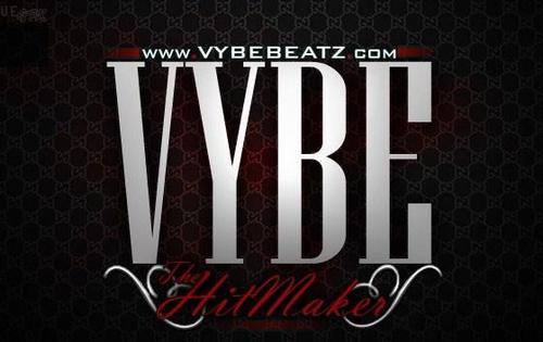 Audio Pirate: Vybe Beatz FL Studio Mixer Presets