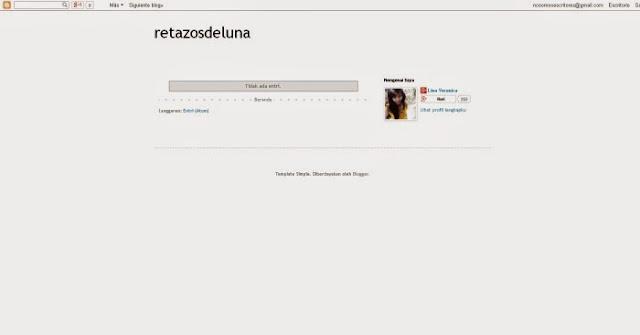 http://retazosdeluna.blogspot.com/