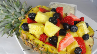 http://favoredcooking.blogspot.com/2016/06/the-catamaran-lanai-pineapple-boat.html