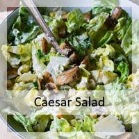 https://christinamachtwas.blogspot.com/2012/11/ceasar-salad-oder-jedenfalls-fast.html
