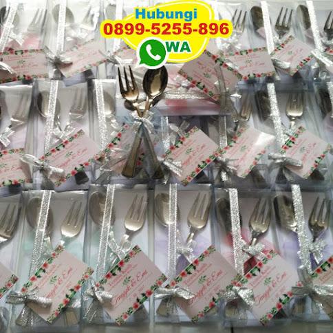 souvenir sendok surabaya 50704