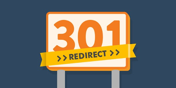 Cara Redirect Blog dari UC Browser ke Google Chrome