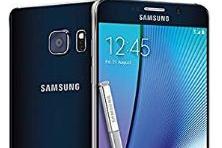 Tutorial Cara Flashing Samsung Galaxy Note 5 SM-N920W8 Via Odin, Firmware Free No Password