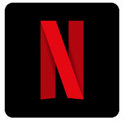 Net1 Netflix++ iPA Download & Install iOS 11/10 Without Jailbreak Apple