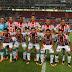 Necaxa vs Murciélagos EN VIVO ONLINE Por la Fecha 5 de la Copa Mx: HORA Y CANAL