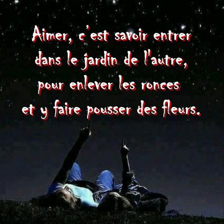 Petits Mots Damour 2019 Messages Et Textes Damour