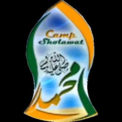 logo Sholawat TV