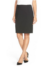 must have pencil skirt