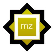 http://www.molinodezafra.com/molino-de-zafra-2/
