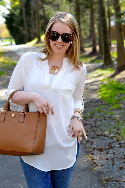 white-blouse-outfit-ideas