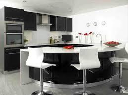 Desain Warna Keramik Lantai Dapur dan Kamar Mandi