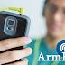 ArmRadio հավելվածով կարող եք լսել հայկական օնլայն ռադիոկայանները