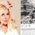 Το συγκινητικό post του Άγγελου Λάτσιου στην Ελένη Μενεγάκη και η απάντηση της παρουσιάστριας: «Περνάμε αρκετές δύσκολες στιγμές αλλά…»