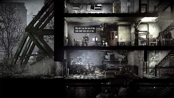 this-war-of-mine-anniversary-edition-pc-screenshot-www.ovagames.com-1