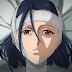 Uchuu Senkan Yamato 2202: Ai no Senshi-tachi Episode 03