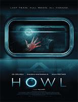 Howl (Aullido) (2015) online y gratis