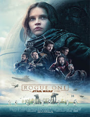 pelicula Rogue One: Una historia de Star Wars (2016)
