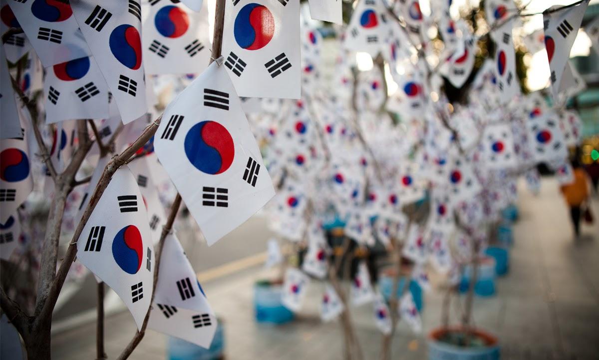 FAQ: Kenapa Suka Drama Korea?