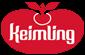http://www.keimling.fr