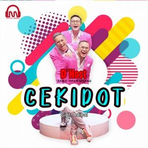 D'Host - Cekidot