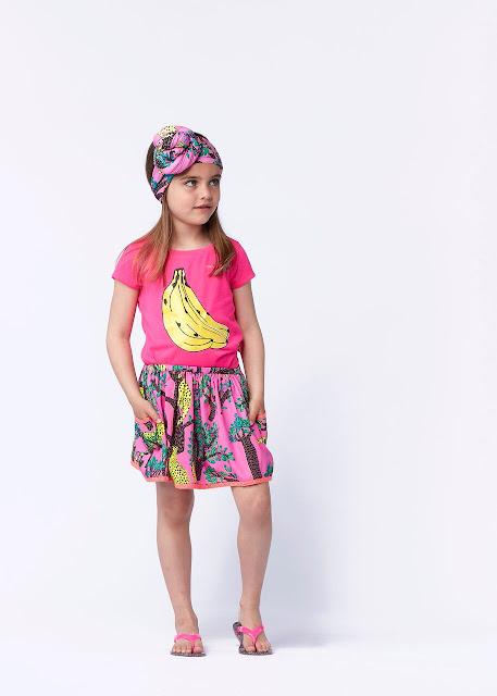 moda-niñas-moderna-tropical