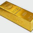 Gold Holds Below $1,300 as Dollar Strength Assessed With Ukraine - Mcx Free Tips
