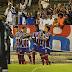Bahia vence o Botafogo-PB e fica perto da vaga na semifinal da Copa do Nordeste