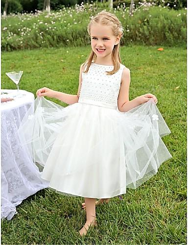 vestidos de comunion para niña de 11 años