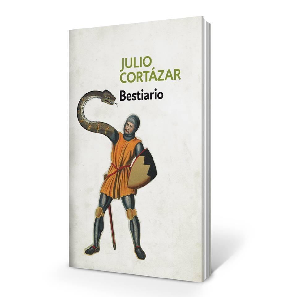 El Pantano De Fiona: Recomendaciones Literarias. Selección