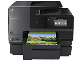 Download Drivers HP Officejet Pro 8610 | Free Download Drivers