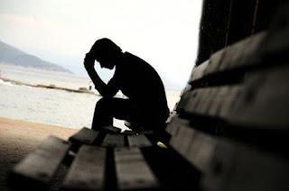 http://vnoticia.com.br/noticia/3102-setembro-amarelo-a-cada-40-segundos-ha-um-suicidio-no-mundo